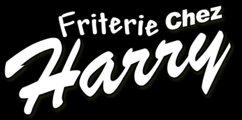 Friterie Chez Harry