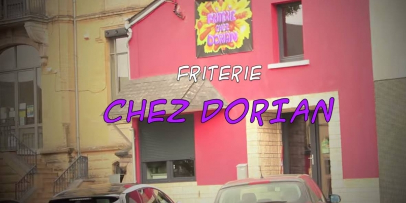 Chez dorian