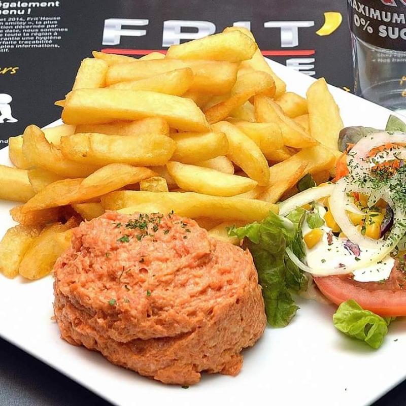 Frit'house