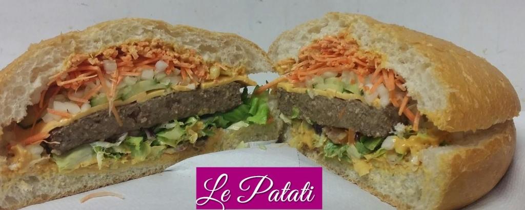 Patati&Patata