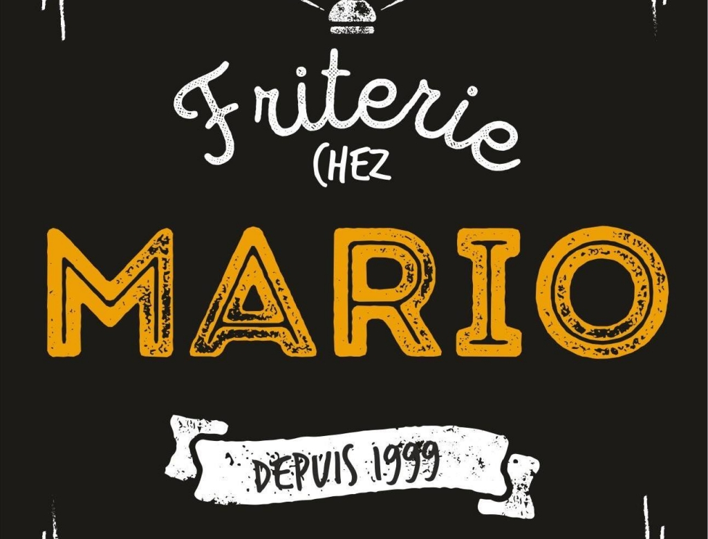 Chez Mario