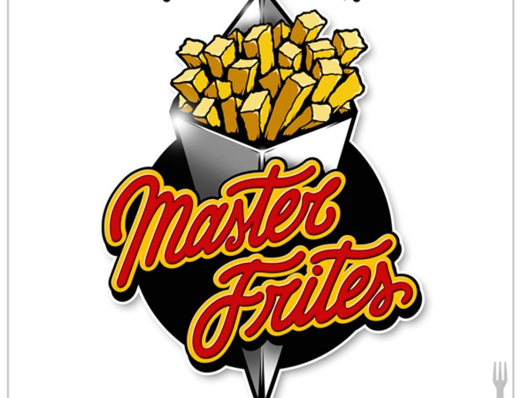 Master frites Brussels