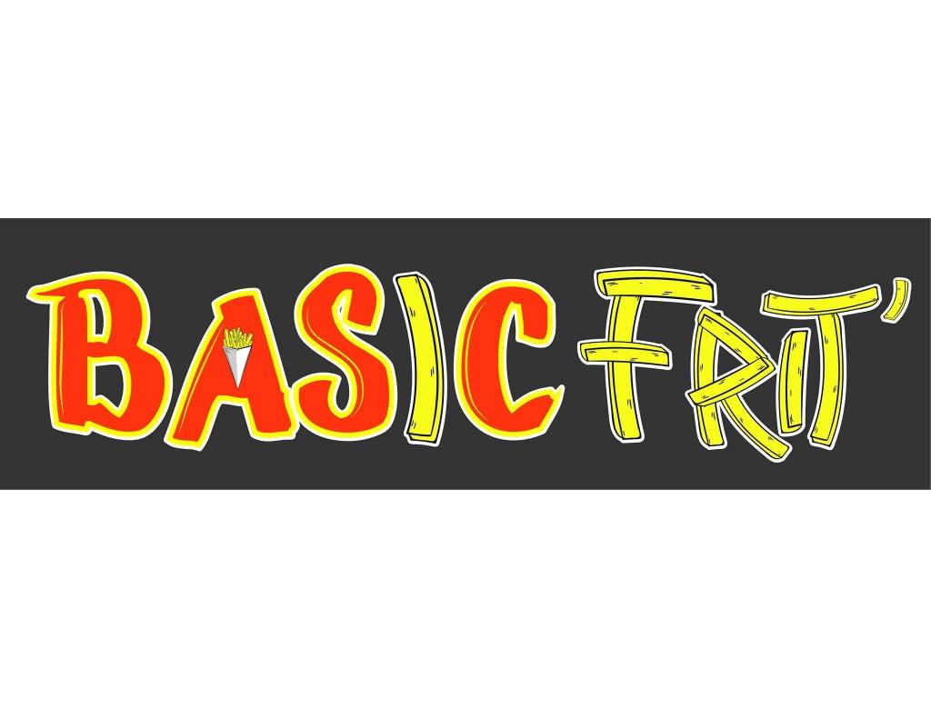 Basic Frit'