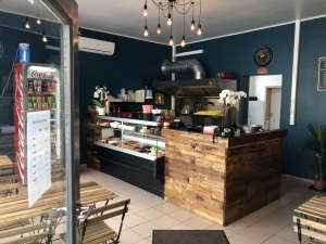 Friterie/Snack Le Casse Dalle