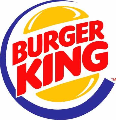 Burger King en Belgique?